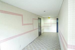 3F-廊下原状.jpg